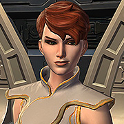 New OutRiders Forums • View topic - [swtor] Sunday 06/25 Operations
