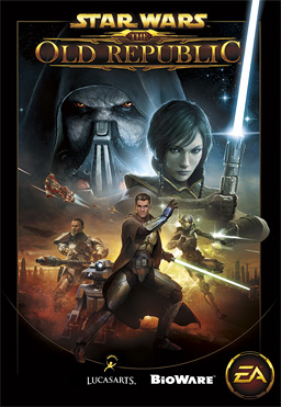 File:SWTOR box art.jpg