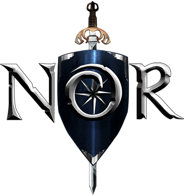 File:NOR Logo.png